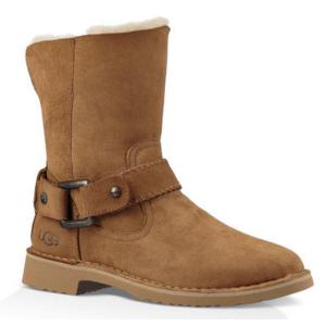 Women's Cedric Boots
