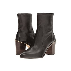 MICHAEL Michael Kors Chase Ankle Boot