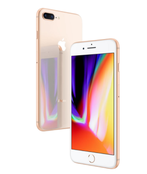 Free $100 Sam's Club Gift CardiPhone 8 and iPhone 8 Plus @ Sam's Club