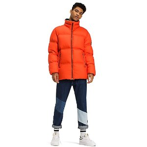 DOWN PUFFER JACKET | Tommy Hilfiger