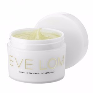 EVE LOM CLEANSER 100ML - Skincare | Unineed | Premium Beauty & Fashion