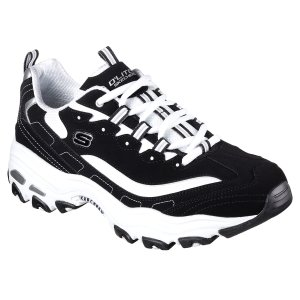 Buy SKECHERS D'Lites D'Lites Shoes only $65.00