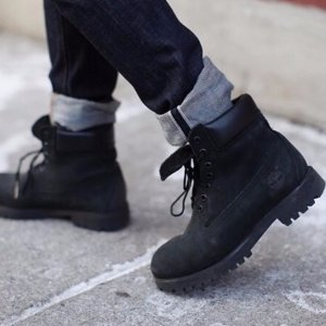 Extra 20% OFFTimberland Men's Shoes Summer Sale