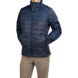 adidas outdoor Alp Jacket (For Men) - Save 76%