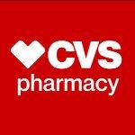 CVS 全场促销,入手各种美妆护肤、保健品