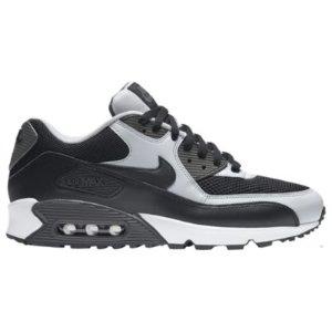 Nike Air Max 90 - Men's at Eastbay