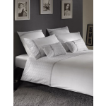 Select Bedding, Bath and Home Decor @ Saks Fifth Avenue