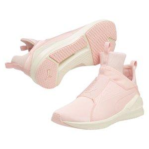 Fierce Muted Women's Training Shoes