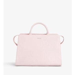 PORTIA - QUARTZ - satchels - handbags