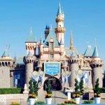 美国迪士尼乐园门票促销特卖(加州和佛州) 圣诞旅行好去处