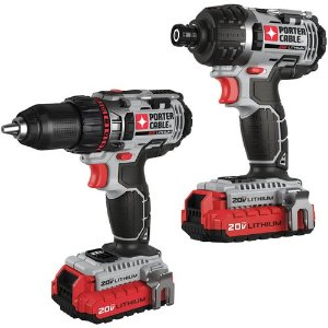 Up to 70% offPORTER-CABLE power tools Sa