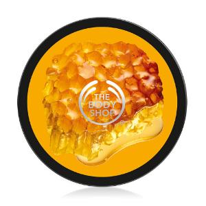 Honeymania™ Body Butter | Body Butter | The Body Shop®