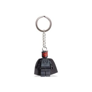 LEGO® <i>Star Wars</i>™ Darth Maul™ Key Chain | LEGO Shop