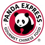 Panda Express Any Online Purchase of $5 or more