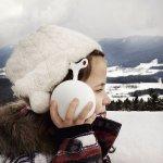 Siebensachen Music box @ unineed.com
