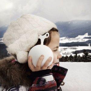 20% OffSiebensachen Music box @ unineed.com