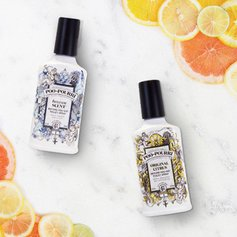 Up To 55% Off + $10 Off Orders $50+Poo-Pourri @ Zulily