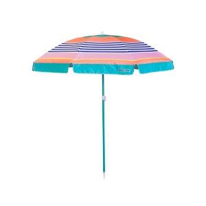 Havana Beach Umbrella by SunnyLife at Gilt