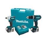 Makita 电动工具一日特卖