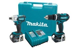 低至6折Makita 电动工具一日特卖