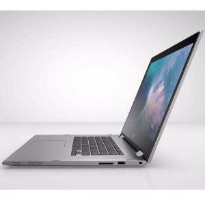 Dell Inspiron 15 5000 2-in-1 Laptop (i7-8550U 8GB 1TB)