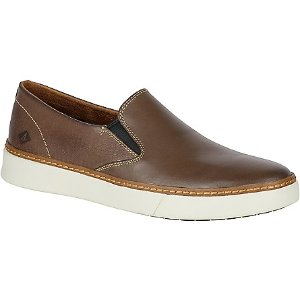 Men's Clipper Twin Gore Casual Sneaker - View All | Sperry