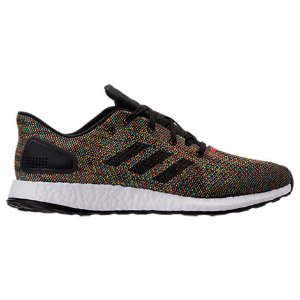 Men's adidas PureBOOST DPR LTD Running Shoes| Finish Line