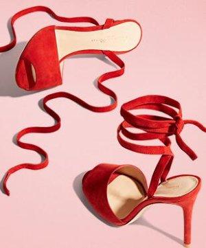 Up to 50% OffSelect Designer Shoes @ YOOX.COM