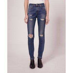 Dre Jean | rag & bone sale