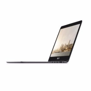 ASUS ZenBook Flip 13.3 - inch Touchscreen Laptop (Intel Core M CPU,8 GB RAM,256GB SSD,Windows 10)