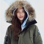 Up to 70% off + Extra 12% off Winter Sale @ W Concept