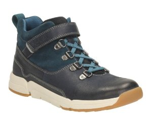 Extra 30% OffKids Sale Styles @ Clarks