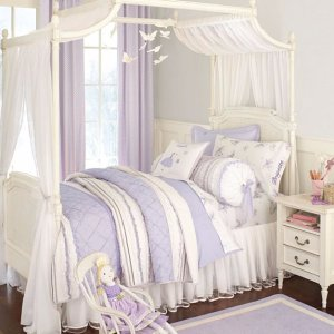 Free ShippingUp to 70% Off @ Pottery Barn Kids