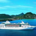4-night Western Caribbean Cruise from Tampa (Roundtrip)