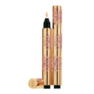 Dazzling Lights Touche Éclat Face Highlighter Pen | YSL