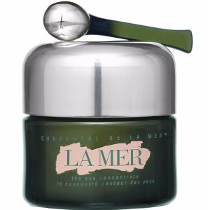 La Mer The Eye Concentrate | Bloomingdale's
