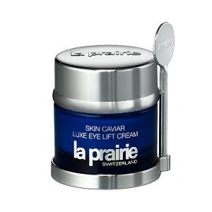 La Prairie Skin Caviar Luxe Eye Lift Cream - 20ml