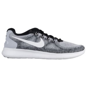 Nike Free RN 2017 - Women's at Eastbay