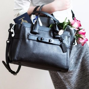 Extra 25%Regular and Sale Priced Handbags @ Bon-Ton