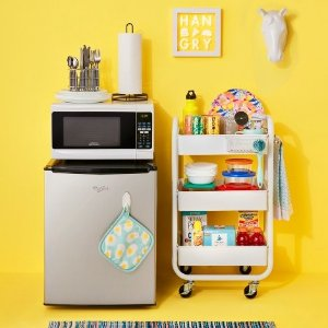 Back To School SaleKitchen and Dining @ Target