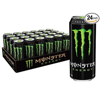 $28.98 一罐只需$1.2