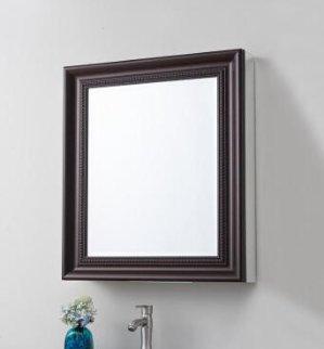低至56折,$79.49起Home Depot精选浴室储物镜大促