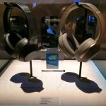 SONY MDR-1000X Noise Cancelling Bluetooth Headphone