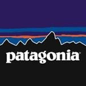Patagonia Backpacks - Patagonia Clothing - Patagonia Duffels - eBags.com