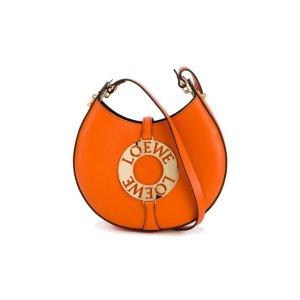 Loewe 'Joyce' Small Bag