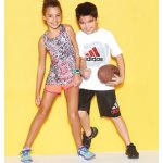 FF Kids Apparel Sale @ Bon-Ton
