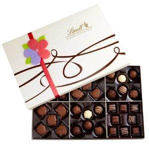 Master Chocolatiers Gift Box |