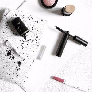 额外8.5折 $2.17起Amazon Luxury Beauty 护肤、化妆品促销