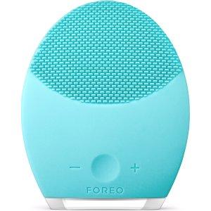 FOREO LUNA™ 2 for Oily Skin | Reviews | SkinStore
