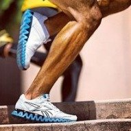Up to 70% OFF $29.99Reebok Men's Zig Pulse Shoes Sale
